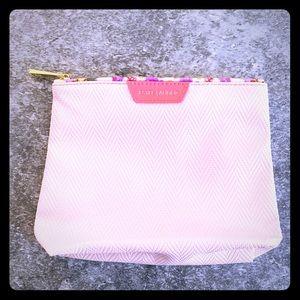 🌟Estée Lauder cosmetic bag/pouch